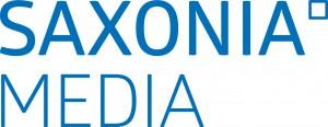 Saxonia_Logo_20150623_cmyk