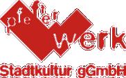 logo_03_azubi
