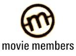 Logo_movie_members_0_0
