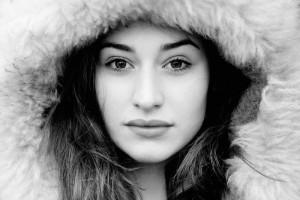 3671afe036-fotos-Actress-Deleila Piasko-H36A4615-als-Smart-Objekt-1_r