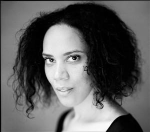 Lara-Sophie Milagro